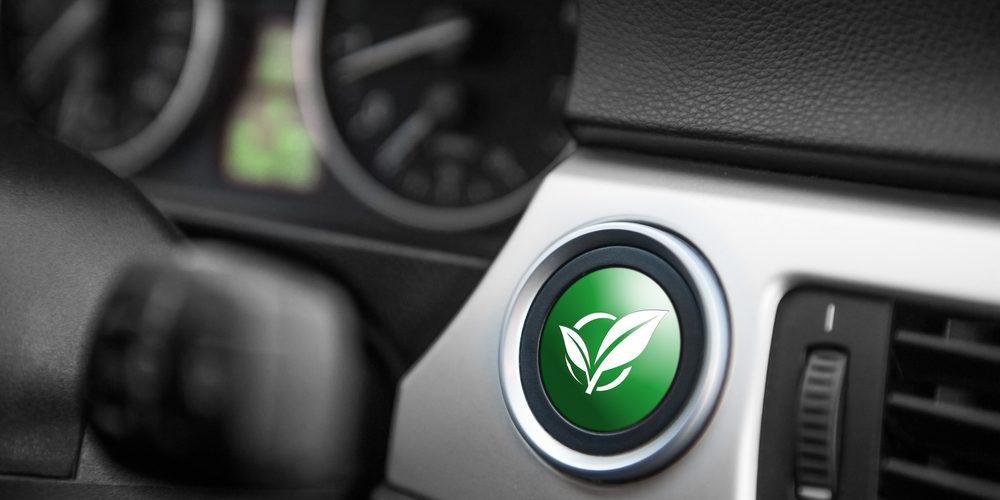 voiture hydrogene