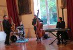 jazz pour l'ambiance de votre soirée corporate